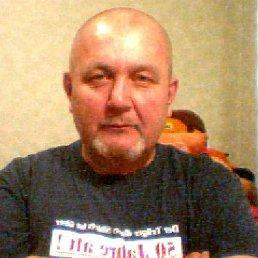 Вольдемар, 51 год, Каховка