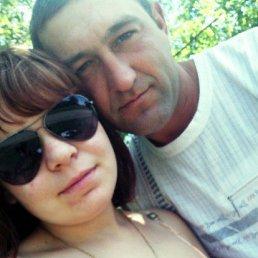 Дарья, 23 года, Константиновск
