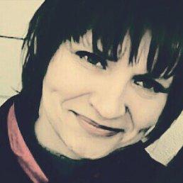 Любаня, 34 года, Чемал