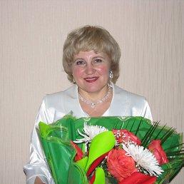 Любовь, 60 лет, Чистополь