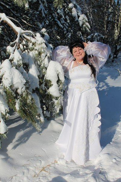 вас денис кулиев снежная королева фото представить