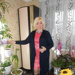 Мариночка, Нижнекамск, 57 лет