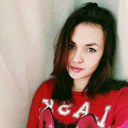 Екатерина, 21 год, Горняк