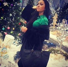 ЛиСа, 28 лет, Киев