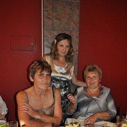 Ирина, 40 лет, Червоноград