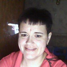 татьяна, 41 год, Зеленогорск