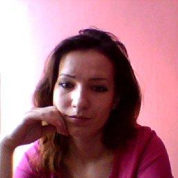 Алена, 30 лет, Ленинградская