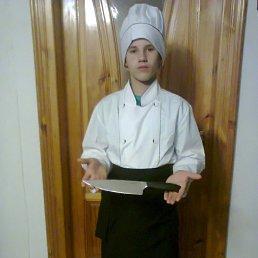 Андрій, 20 лет, Червоноград