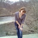 Фото Натуся, Христиновка, 25 лет - добавлено 12 февраля 2016