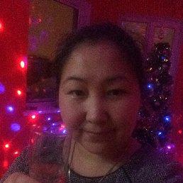 Мария, 34 года, Якутск