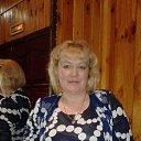Фото Елена, Красная Горбатка, 58 лет - добавлено 9 марта 2016