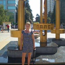 anna, 25 лет, Нелидово