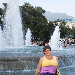 Лілія, 53 года, Вознесенск