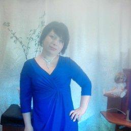 Оксана, Чебоксары, 38 лет