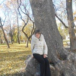 Оксана, 45 лет, Голованевск