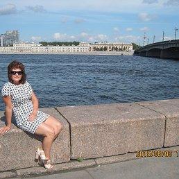 Ирина, 55 лет, Тетюши