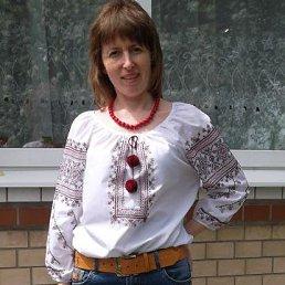 Наталия, 40 лет, Жашков