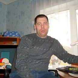 Сергей, 44 года, Болгар