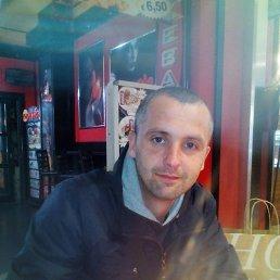 Олександр, 38 лет, Снятин