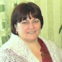 Людмила, Алтай