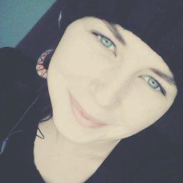 Ника, 24 года, Улан-Удэ