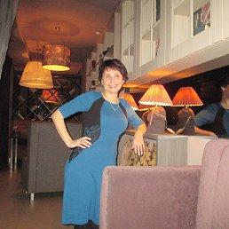 Елена, 49 лет, Новокузнецк