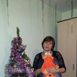 Ольга, 50 лет, Гатчина