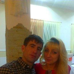 Уляна, 28 лет, Богуслав