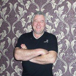 Сергей, 50 лет, Миргород