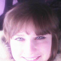***Ольга, 26 лет, Петровск