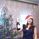 Фото Елена, Суджа, 42 года - добавлено 14 января 2016