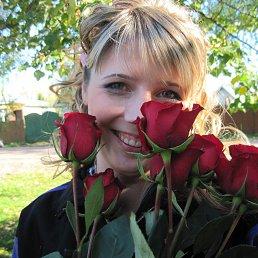 Екатерина, 36 лет, Солнечногорск-2