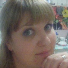 Елена, 30 лет, Темрюк