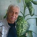 Фото Вепрь, Владивосток, 59 лет - добавлено 19 января 2016