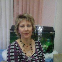 Татьяна, 51 год, Новоузенск