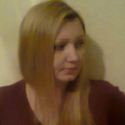 Наталья, 36 лет, Апостолово