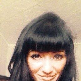 Ксения, 23 года, Ростов