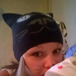 Диана, 23 года, Усть-Кут