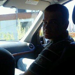 Александр, 35 лет, Калининск