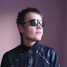 Dima, 29 лет, Ивантеевка