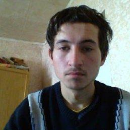 Джахар, 22 года, Калач-на-Дону