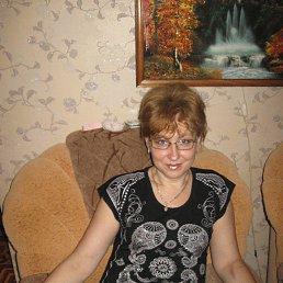 Лана, 50 лет, Новоднестровск