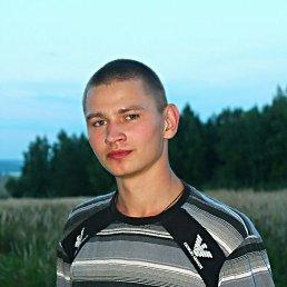 Алексей, 28 лет, Жуковский