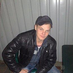 Дмитрий, 30 лет, Изюм