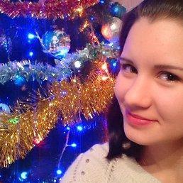 Катерина, 25 лет, Злынка
