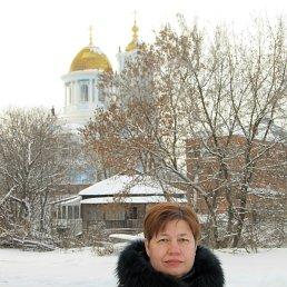 Svetlana, 48 лет, Сумы