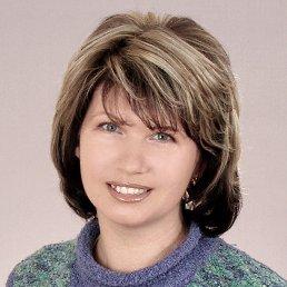 Таня, 48 лет, Песковка