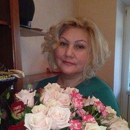 Надежда, 53 года, Лубны