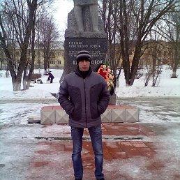 Андрей, 32 года, Остров