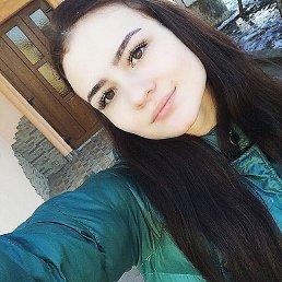 Анастасія, 21 год, Гусятин